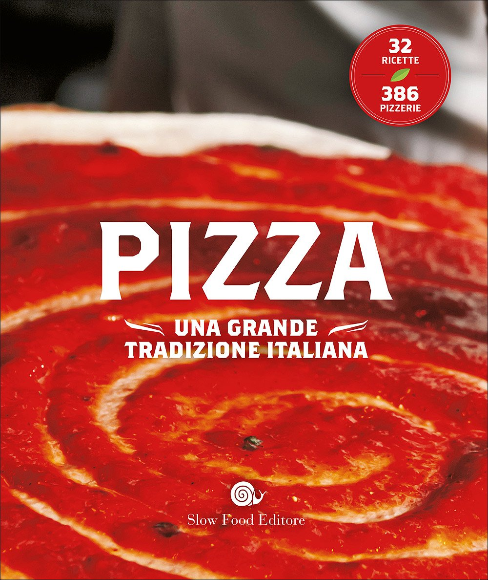 Pizza Slow Food